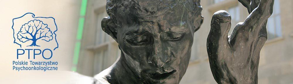 Polskie Towarzystwo Psychoonkologiczne